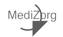 Medizorg